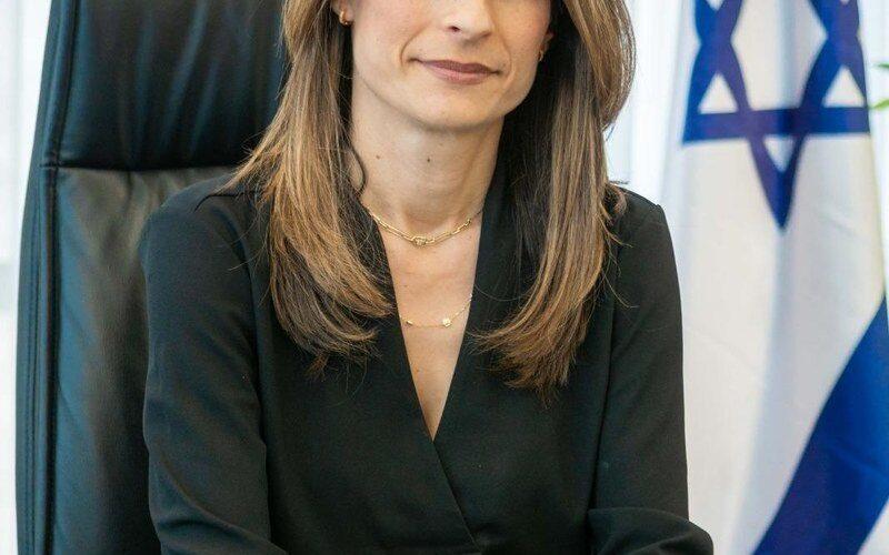 Israel anuncia plano de reconstrução do turismo