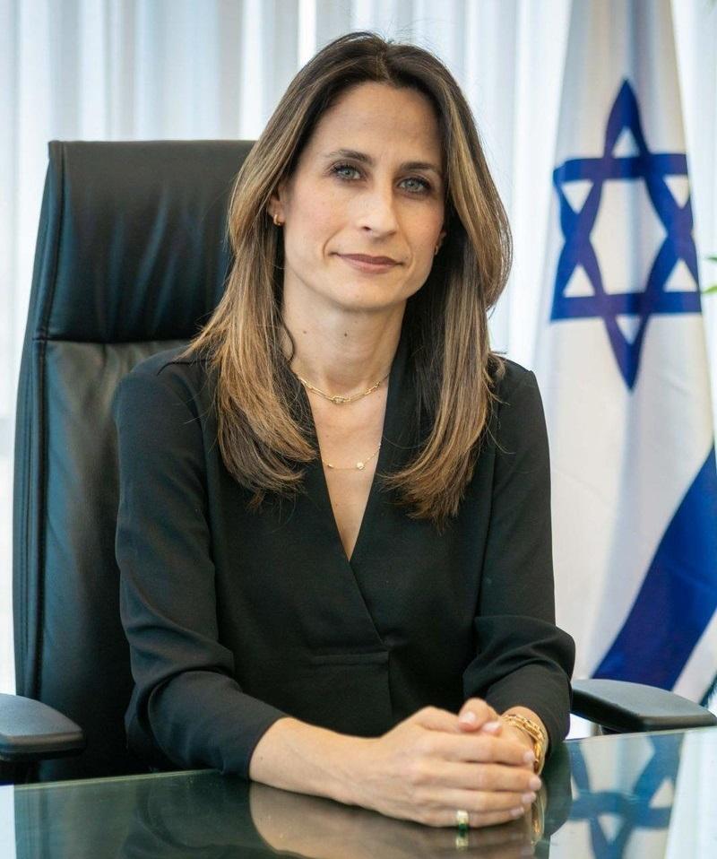 Izrael najavljuje plan obnove turizma