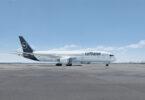 Lufthansa emit X, Monaesi Group elit longum bolum