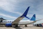 United Airlines legger til 400 flyreiser i juli