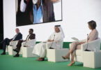 Turisme for en lysere fremtid et stort fokus på den globale scenen ved ATM 2021