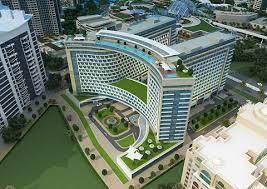 NH Hotels اولین حضور خود در خاورمیانه را اعلام می کند