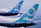 Das US House Committee on Transportation bittet um Unterlagen zu Produktionsproblemen für Boeing 787 und 737 MAX