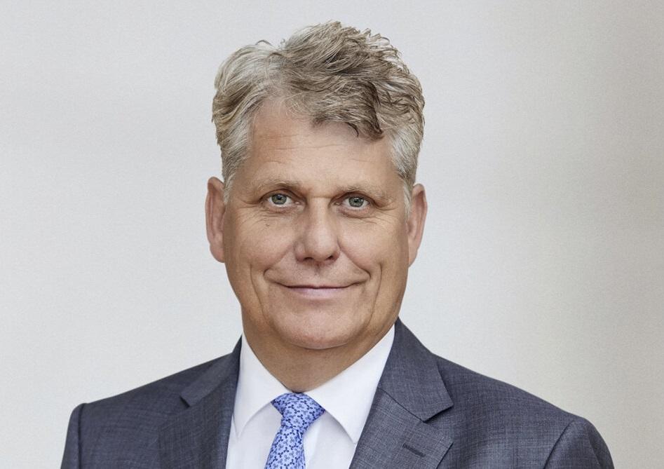Lufthansa Executive Board: Abbiamo bisogno di una prospettiva chiara per i viaggi negli Stati Uniti ora