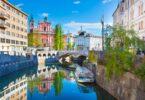 Slovenija bi mogla biti sljedeće odredište u trendu u Europi