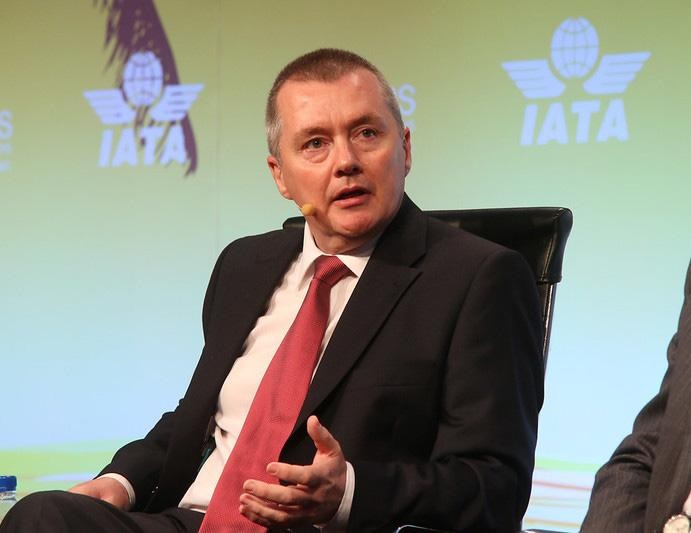 IATA: Accepting vaccinated passengers best practice to reopen borders