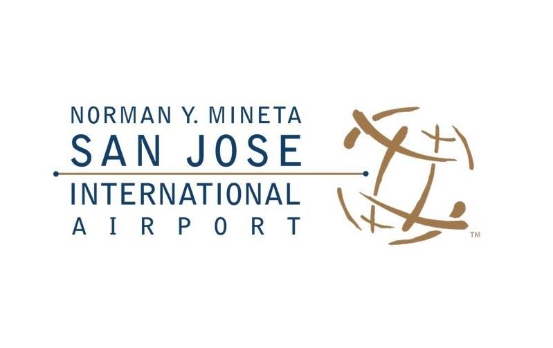 Международно летище Минета Сан Хосе е домакин на панаири за търсещи работа