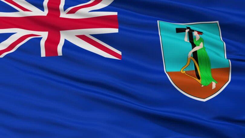 Montserrat reduz as restrições de quarentena para viajantes vacinados