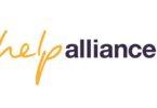 Lufthansa: Η συμμαχία βοήθειας υποστήριξε πάνω από 40,000 μειονεκτούντα άτομα παγκοσμίως το 2020