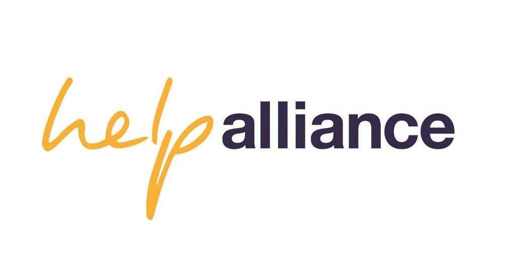 Lufthansa: Help-alliânsje stipe mear dan 40,000 efterstelde minsken wrâldwiid yn 2020