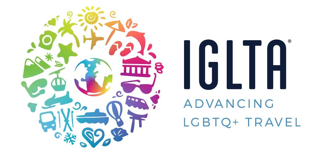 LGBTQ + მოგზაურები: დიდი სურვილი დაბრუნდეს მოგზაურობამდე წლის ბოლომდე
