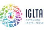 LGBTQ + rejsende: Stort ønske om at vende tilbage til rejsen inden årets udgang