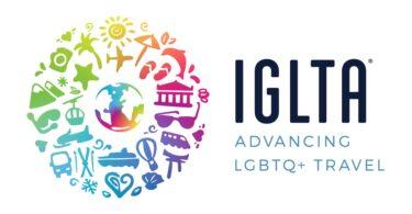 Pelancong LGBTQ +: Kahayang pisan balik pikeun ngarambat sateuacan akhir taun