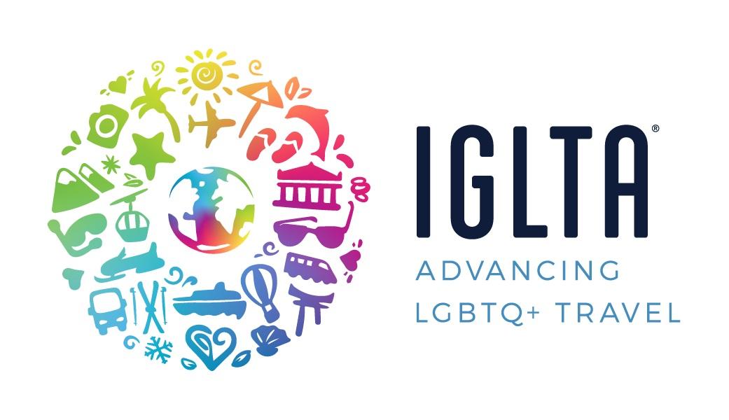 LGBTQ + ተጓlersች-ከዓመቱ መጨረሻ በፊት ወደ ጉዞ ለመመለስ ከፍተኛ ፍላጎት