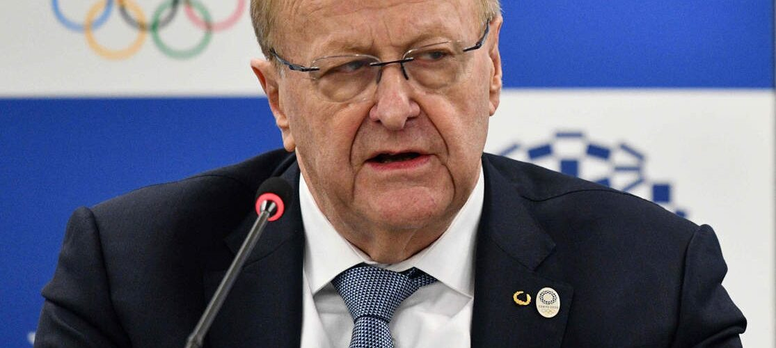 IOC: COVID یا بدون COVID ، بازی های المپیک 2020 توکیو قابل استفاده است