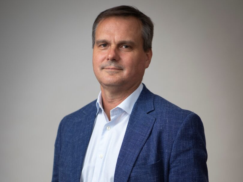 Delta Air Lines announces new E.V.P. and Chief Financial Officer
