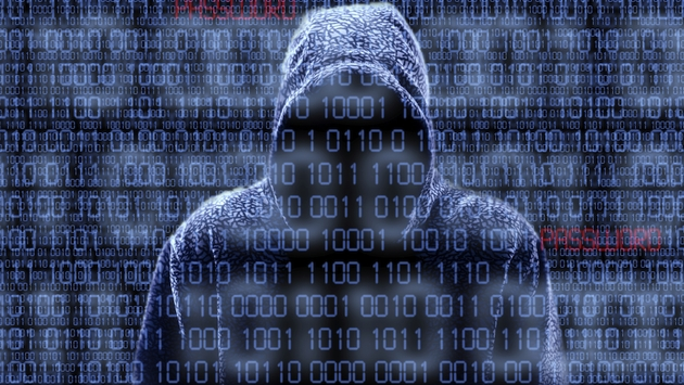 해커가 4.5 만 에어 인디아 고객의 개인 데이터, 여권 및 신용 카드 정보를 훔칩니다.