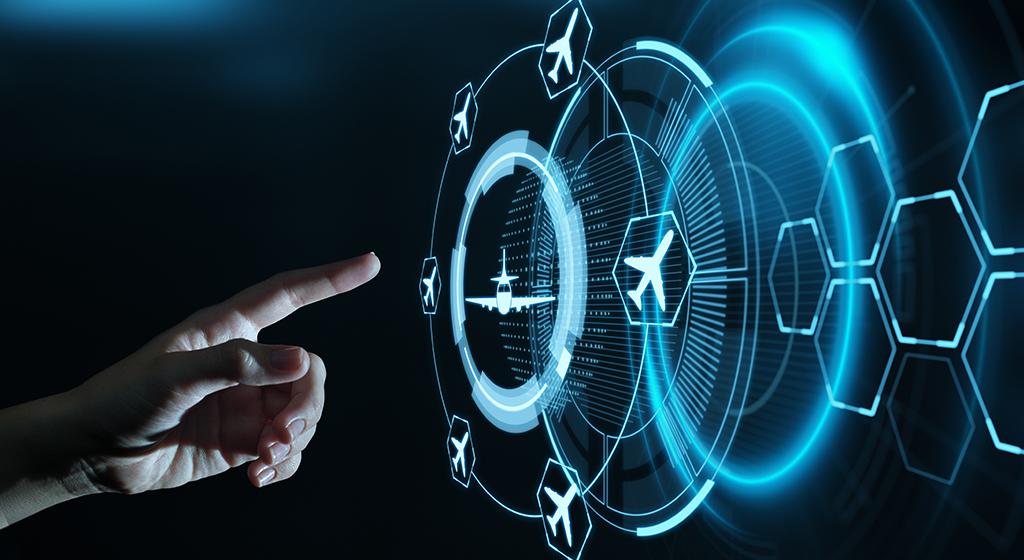 Lentokentät ovat nopeimmin kasvava kriittisen infrastruktuurin ala investoimaan kyberturvallisuuteen vuoteen 2030 mennessä