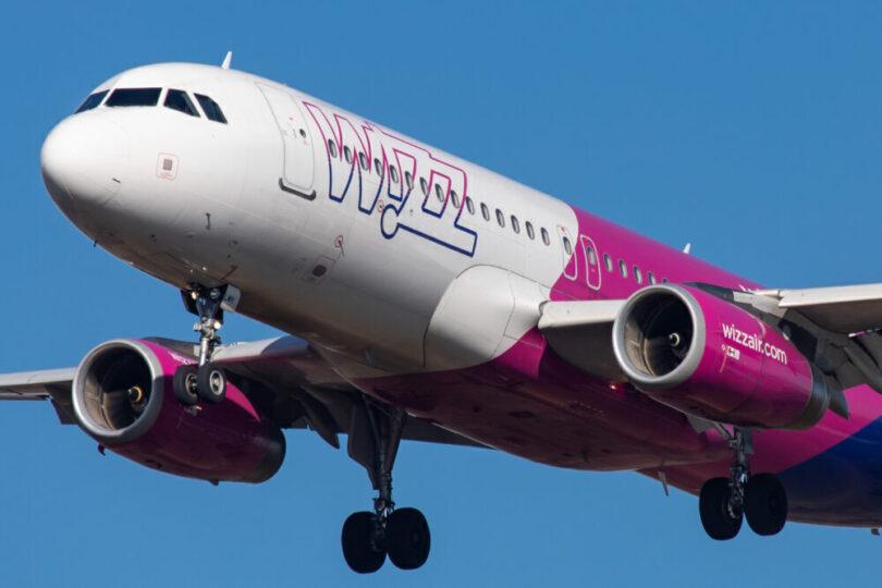 وزر ائیر ملاگا اور ڈارٹمنڈ کی پروازیں بڈاپسٹ ہوائی اڈے پر لوٹ گئیں