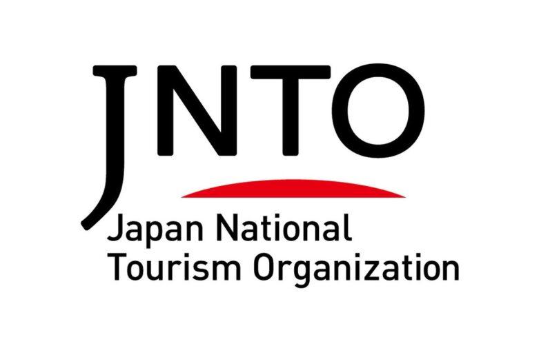 رئیس جدیدی به عنوان دفتر سازمان ملی گردشگری ژاپن به عنوان نیویورک معرفی شد