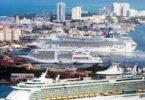 Cruise Conference FCCA sa vracia do Portorika