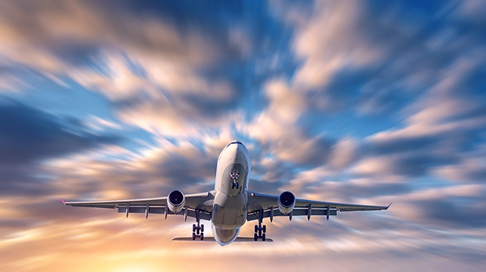 IATA optimistic about post-COVID-19 travel recovery as borders reopen
