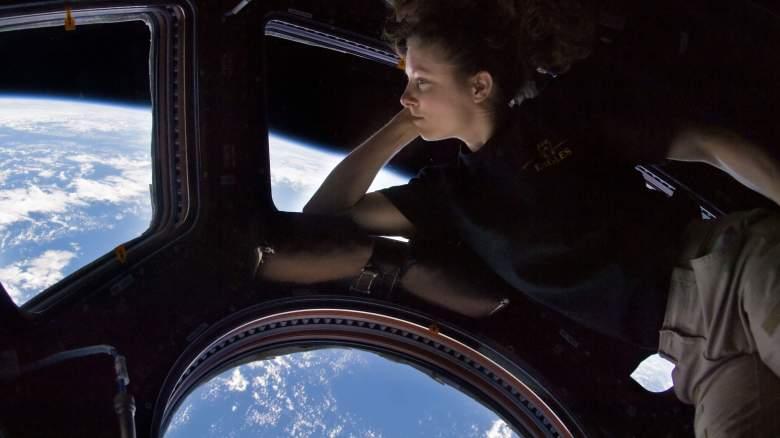 Preços altos podem impactar a viabilidade das viagens espaciais