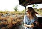 Ďalším veľkým trendom v cestovnom ruchu by mohli byť pomalšie metódy cestovania