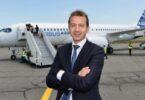 Airbus nyayogikeun pembaruan ngeunaan rencana produksi