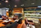 Lufthansa Reopens Its First Class Lounge At Frankfurt Airport