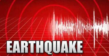 Powerful earthquake jolts northern Japan