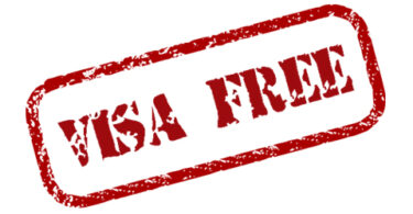 تمدد كازاخستان تعليق نظام الإعفاء من التأشيرة لمواطني 54 دولة