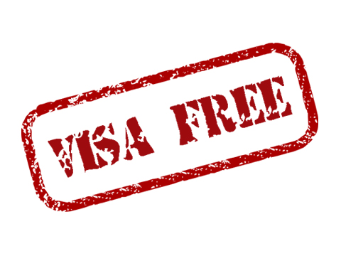 Kazakhstan extends suspension of visa-free regime for citizens of 54 countries