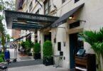 Ikoniese New York-hotel wat deur Corinthia weer voorgestel word