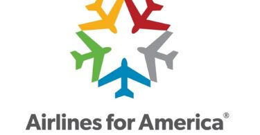 Airlines for America oznamuje 2021 příjemců ceny Nuts and Bolts Award