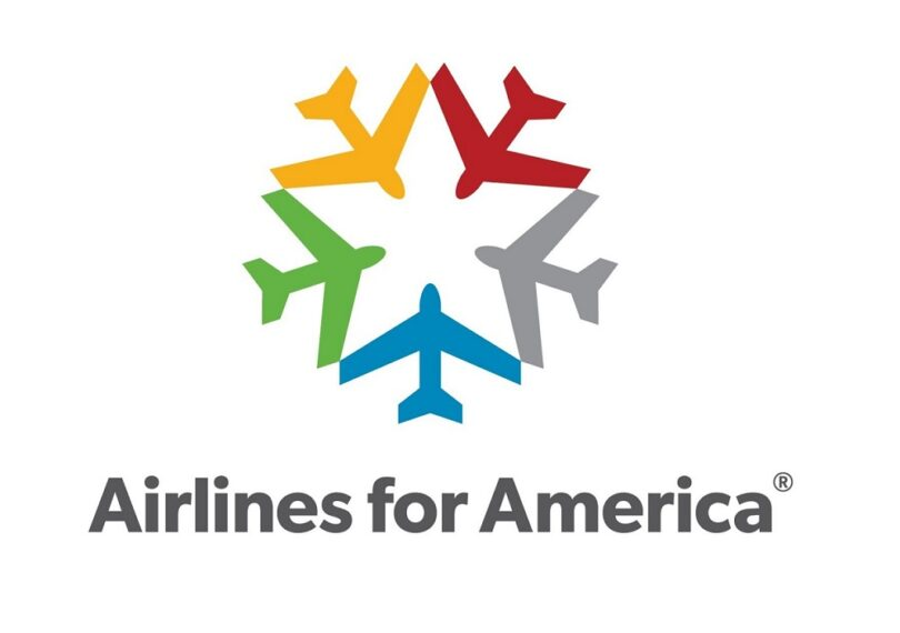 Ամերիկայի ավիաընկերությունները հայտարարում են «Ընկույզների և պտուտակների» 2021 մրցանակակիրներին