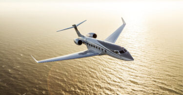 National Airways Corporation acquires a 25% stake in Discovery Jets