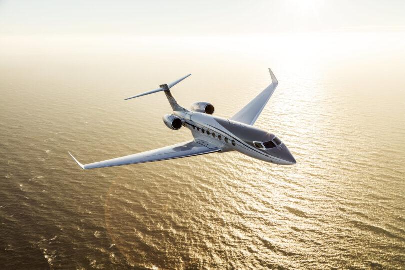 شركة الخطوط الجوية الوطنية تستحوذ على حصة 25٪ في ديسكفري جيتس