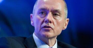 IATA: Η άνοδος στα ισπανικά τέλη αεροδρομίου θα βλάψει την οικονομική ανάκαμψη, θα πλήξει τις θέσεις εργασίας