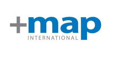 MAP International continues to send aid to victims of La Soufrière volcano eruption in St. Vincent
