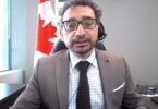 Kanada kündigt neue Finanzierungsprogramme zur Unterstützung der nationalen Flughäfen an