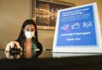 미국인들은 호텔 산업에 대한 표적 구제를 지원합니다