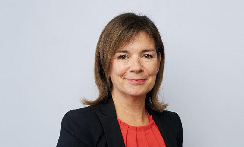 Gloria Guevara atula pansi udindo ngati Purezidenti & CEO wa WTTC