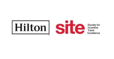 SITE and Hilton enter new strategic partnership