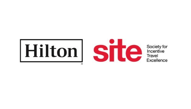 SITE dhe Hilton hyjnë në partneritet të ri strategjik