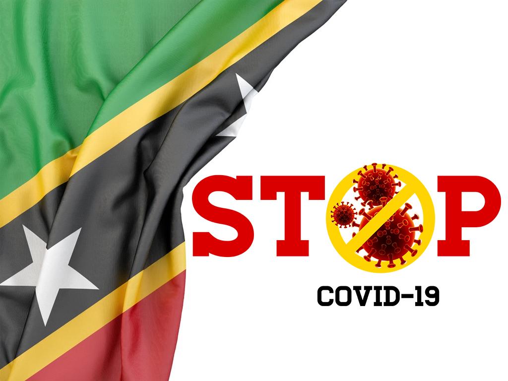 St. Kitts & Nevis သည်ဘရာဇီး၊ အိန္ဒိယ၊ တောင်အာဖရိကနှင့်ဗြိတိန်နိုင်ငံများမှခရီးသွားများအတွက်ခရီးသွားလာရေးဆိုင်ရာအကြံဥာဏ်များကို update လုပ်သည်