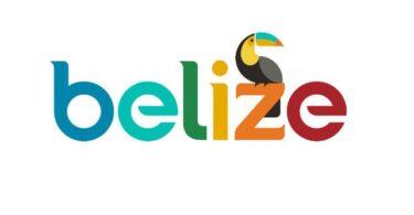 Belize před příjezdem odstraní používání aplikace Belize Travel Health App