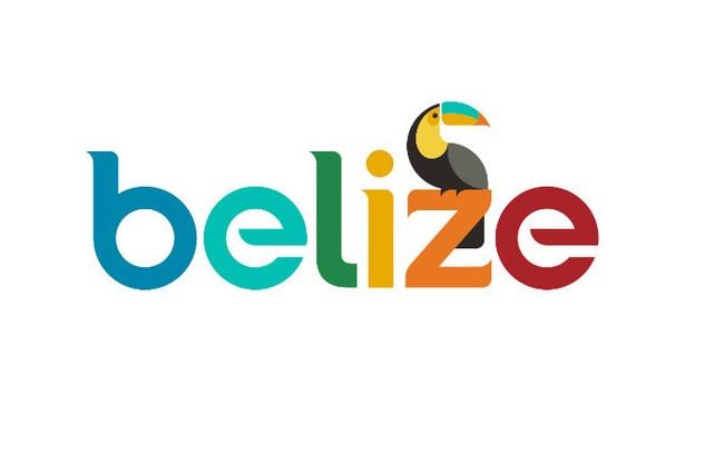 Bidh Belize a 'toirt air falbh cleachdadh an App Slàinte Siubhail Belize mus tig e