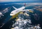 이탈리아, 델타 항공의 COVID 테스트 항공편에 도착하는 미국 여행자에게 재개 장