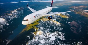 Italy re-opens to US travelers arriving on Delta Air Lines' COVID-tested flights